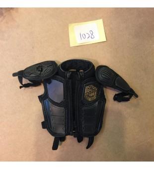 VTS 特警vest /  VTS Special Police Vest