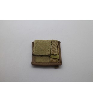 Army Gear Bag / 軍隊裝備袋