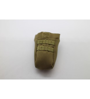 Army Gear Bag (USMC) / 軍隊裝備袋