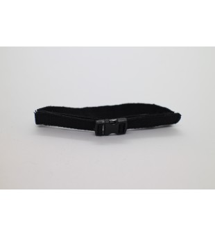 Belt (BSF) / 腰帶