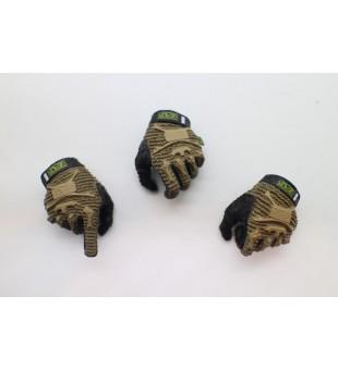 Army Glove  / 軍事手套