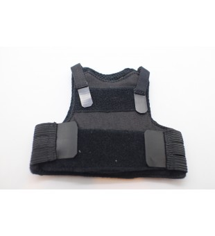 Army Bulletproof Vest / 軍隊防彈背心