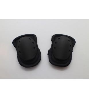 Army Knee Protector (SAS) / 膝蓋護板 (空降特勤隊)