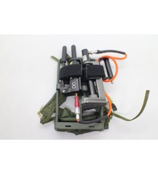 75th Ranger Gear Bag / 第75遊騎兵裝備袋