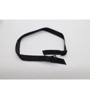 Belt / 腰帶