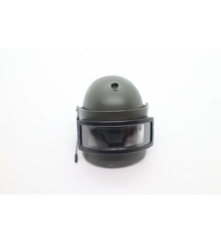 Russian Helmet / 俄軍頭盔