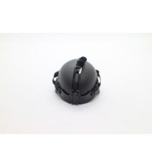 Army Helmet / 軍事頭盔