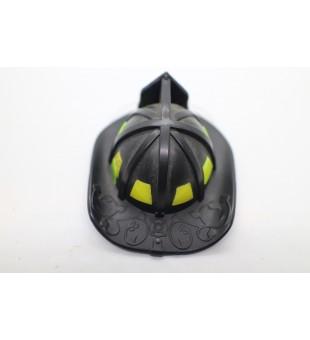 Helmet And 頭盔