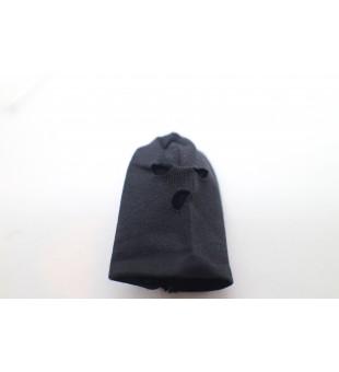 Mask / 面具