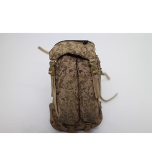 Army Backpack / 軍事背包
