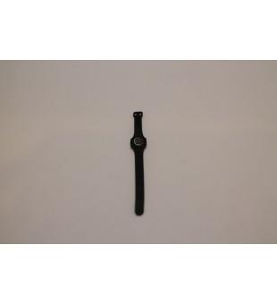 Watch / 手錶