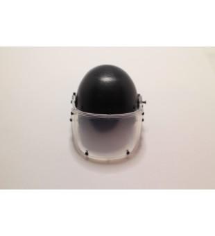 DAM Army Helmet (Russia) / 軍事頭盔 (俄軍)