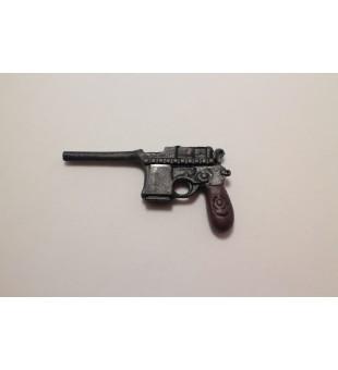 C96 Hand Gun / 毛瑟手槍