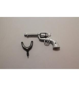 Cow Boy Gun / 牛仔手槍