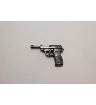 Hand Gun (P38) / 手槍