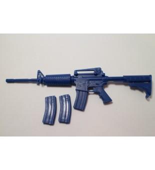 Carbine M4 / 卡賓槍